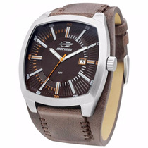 Relógio Mormaii Masculino 2315zq/3m - 2315zq