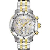 Relógio Tissot Prs200 Prs 200 - T067.417.21.051.00 Original!