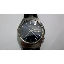 Relógio Seiko Automatico N Orient,citizen