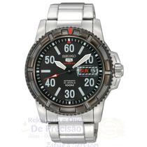 Relógio Automático Seiko 4r36ah/1