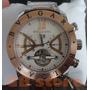Relógio Bulgari Iron Man Bvlgari Automático