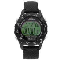 Relógio Masculino Timex Digital Esportivo Ti49686/n