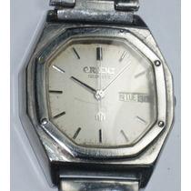 Relógio Antigo - Quartz - Orient -