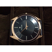 Relógio Jaguar Slin