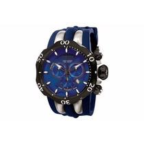 Relógio Subaqua Venom 10836 Invicta