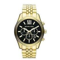 Relógio Michael Kors Mk8286 Original Promoção Sedex Grátis