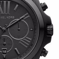 Relógio Michael Kors Mk5550 Original