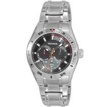 Relógio Masculino Technos 6p29ip/1p Garantia- Nf