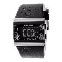 Relógio Feminino Mormaii -y9443a/8p