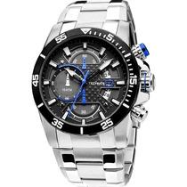 Relógio Masculino Technos Performance Os10er/1a - Os10er