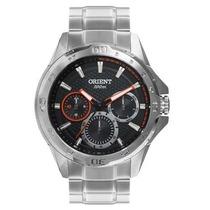 Relógio Orient Masculino Mbssm068 Posx
