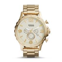 Relógio Masculino Fossil - Jr1479