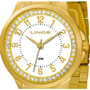 Relógio Lince Lrgj026l Loja Autorizada Produto Original