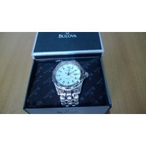 Relógio Bulova - Marine Star