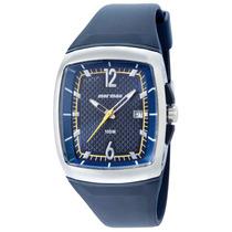 Relógio Mormaii Da Technos 2115fu/8a - Promoção!