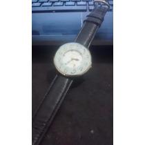 Relógio Gucci Masculino Retrô