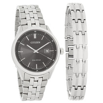 Citizen Eco Drive Mens Watch Bm7251-61e