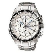 Relógio Casio Masculino Edfice Ef-545d-7avdf