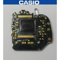 Circuito Placa Controle Remoto Casio Cmd-40