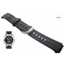 Pulseira Timex Ti5b151 Original - Frete Único De R$6,00