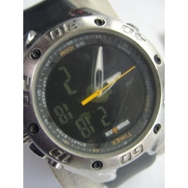 Relógio Timex Iroman Cr2016