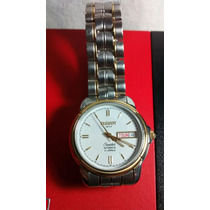 Relógio Tissot Seastar - 1853 Automatico