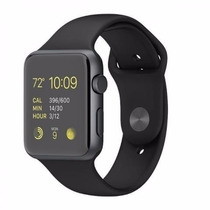 Relógio Apple Watch Sport 42mm - Original - Pronta Entrega