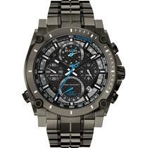 Relógio Bulova Precisionist 98b229
