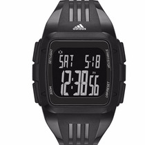 Relógio Adidas Adp6090/8pn Autorizada Adidas