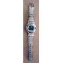 Joi 1447 Relógio Casio G-cool Baby G Branco Leia Descriçã
