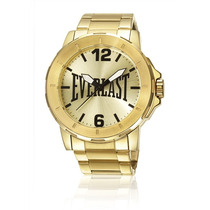 Relógio Everlast Masculino E598