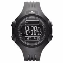 Relógio Adidas Masculino Ref: Adp6080/8pn