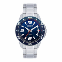 Relógio Orient Sport Mbss1146 - Promoção - Garantia E Nf