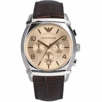 Relógio Emporio Armani Ar0348 Original Frete Gratis!!!!
