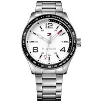 Relógio Tommy Hilfiger Masculino Novo 1791175