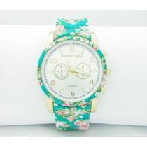 Relógio Feminino Michael Kors - Promoção - Pronta Entrega