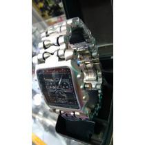 Relógio Oakley Imperdível