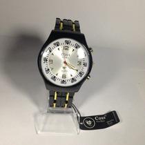Relógios Importados Coss A Prova D