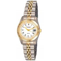 Relógio Technos Feminino Classic Riviera 1l12rxtdy/1b