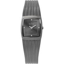Relógio Skagen Ladies 380xsmmm1