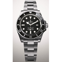 Rolex Hublot Chopard Oris Iwc Cartier Longines Montblanc