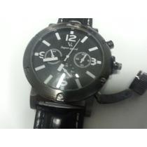 Relógio Mod Super Speed V6