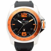 Relógio Masculino Tommy Hilfiger 1790853 Original Garantia
