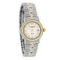 Relógio Feminino Raymond Weil Parsifal - 9440-stg-00908