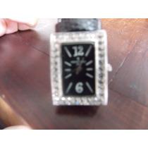 Relógio Da Monte Carlo Joias