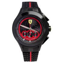 Relógio Ferrari Scuderia 0830028