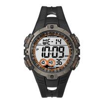 Relógio Timex Ironman T5k801ww/tn - Frete Grátis
