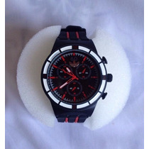 Relógio Adidas Réplica Masculino
