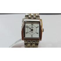 Relógio Champion Feminino Stell Prova Dágua Ca28636q Ch 017
