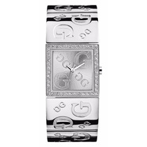 Relógio Guess Ladies I70607l1